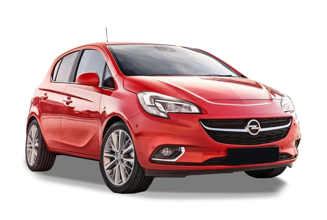 CORSA 1.4 Gpl Advance90cv (GPL) - 05 Marce - 5 Porte - 66 KW