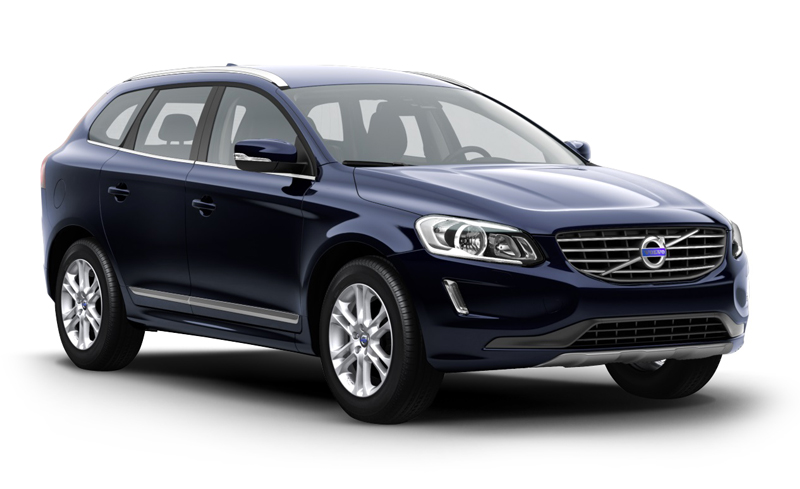 xc60 d4 awd geartr business diesel 8a marce 5 porte 140 kw suv enoleggiami. Black Bedroom Furniture Sets. Home Design Ideas
