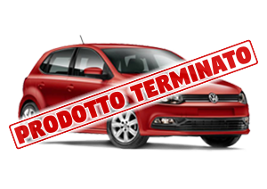 POLO 1.4 Tdi Business 66kw Bmt (Diesel) - 05 Marce - 5 Porte - 66 KW