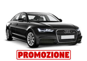 A6 2.0 Tdi 110kw Ultra Business (Diesel) - 06 Marce - 4 Porte - 110 KW