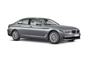 SERIE 5 520d Business (Diesel) - 06 Marce - 4 Porte - 140 KW