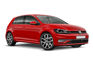 GOLF 16 2.0 Tdi Executive Bmt (Diesel) - 06 Marce - 5 Porte - 110 KW