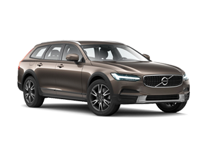 V90 SW D3 Business Plus (Diesel) - 06 Marce - 5 Porte - 110 KW