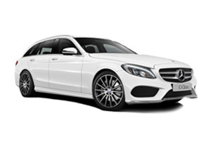 C-CLASS SW C200 D Sw Executive (Diesel) - 06 Marce - 5 Porte - 100 KW