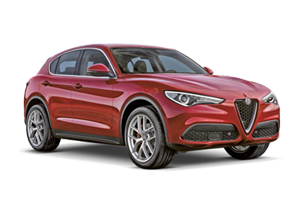 STELVIO 2.2 Turbo 210cvAt8 Q4 Business (Diesel) - 8A Marce - 5 Porte - 154 KW