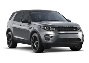 DISCOVERY 2.0 Sd4 Hse Autom. (Diesel) - 8A Marce - 5 Porte - 177 KW