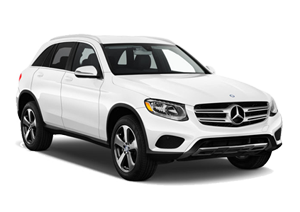 GLC-CLASS Glc 220 D 4matic Executive (Diesel) - 9A Marce - 5 Porte - 125 KW