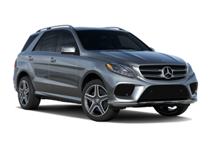 GLE-CLASS Gle 250 D Executive (Diesel) - 9A Marce - 5 Porte - 150 KW