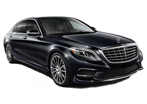 S-CLASS Sec 400 4maticPremium (Unleaded) - 7A Marce - 2 Porte - 270 KW