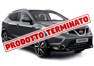 QASHQAI 1.5 DCI 110 BUSINESS - 6 marce - 81kw