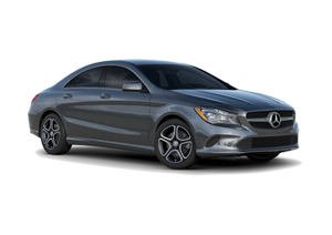 CLA-CLASS Cla 180 D Business (Diesel) - 06 Marce - 4 Porte - 80 KW